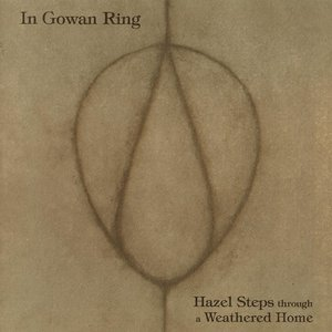 Image for 'Hazel Steps through a Weathered Home'
