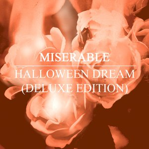 Image for 'Halloween Dream (Deluxe Edition)'