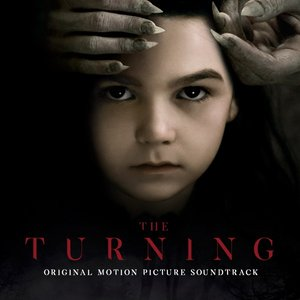 Image pour 'The Turning (Original Motion Picture Soundtrack)'