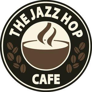 Image for 'The Jazz Hop Café'