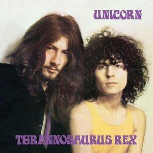 Image for 'Unicorn'