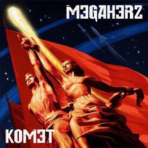 Изображение для 'Komet'