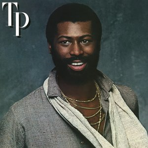 Image for 'TP (Expanded Edition)'