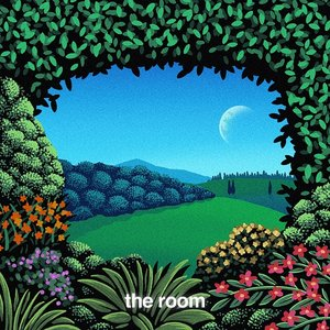 Image for 'The Room'