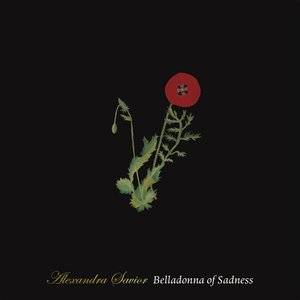 Image for 'Belladonna of Sadness'
