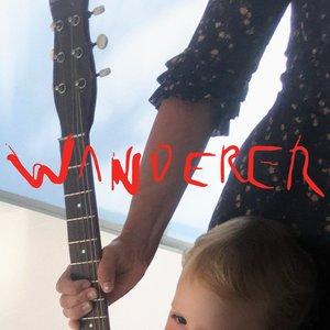 Image for 'Wanderer'