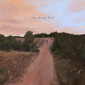 Image for 'The Missing Road'
