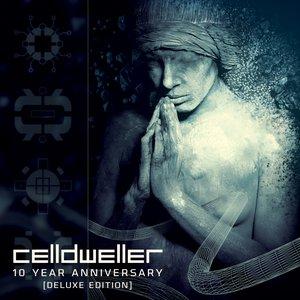 Imagem de 'Celldweller (10 Year Anniversary Deluxe Edition Set)'