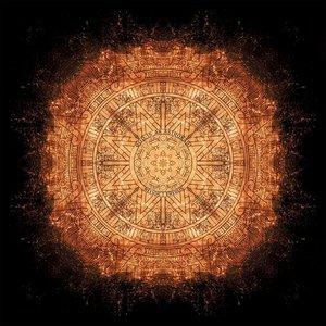 'Helios / Erebus' için resim