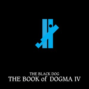 Image for 'The Book of Dogma IV'