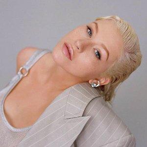 Zdjęcia dla 'Christina Aguilera'