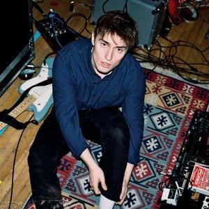 Image for 'Sam Fender'