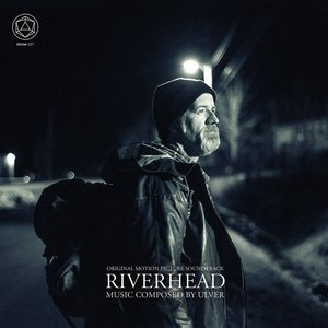 Image for 'Riverhead'
