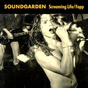 Image for 'Screaming Life/Fopp'