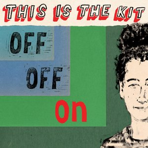 Image for 'Off Off On'
