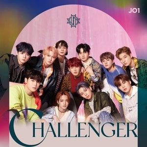 Imagen de 'CHALLENGER(Special Edition)'