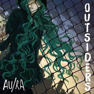 Zdjęcia dla 'Outsiders'