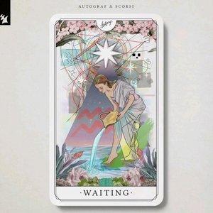 Image for 'Waiting - Single'