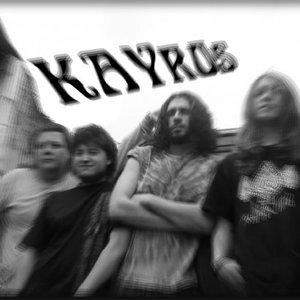 Image for 'Kayros'