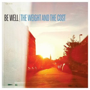 Image for 'The Weight And The Cost'