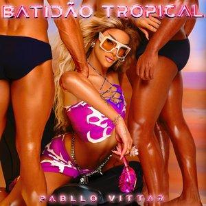 Imagem de 'Batidão Tropical'
