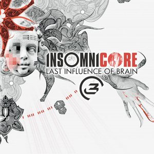 Image for 'Insomnicore'