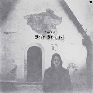 Image for 'Sort Stjerne!'