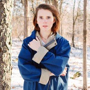 Image for 'Cassandra Jenkins'