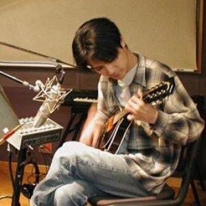 Imagen de '光田康典'