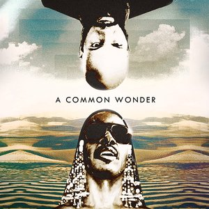 'A Common Wonder'の画像
