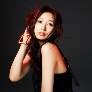 Image for '戸松遥'