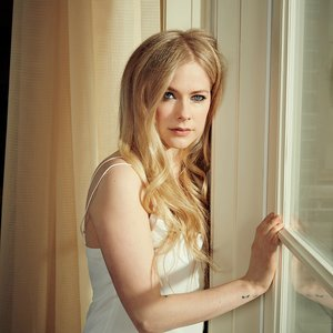 Image for 'Avril Lavigne'