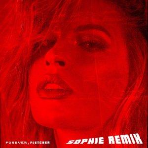 Image for 'Forever (SOPHIE Remix)'