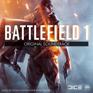 Zdjęcia dla 'Battlefield 1 (Original Soundtrack)'