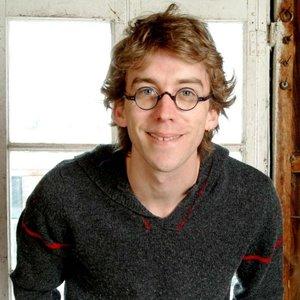 Image for 'Fred Pellerin'