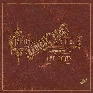 Bild für 'The Family Tree: The Roots'