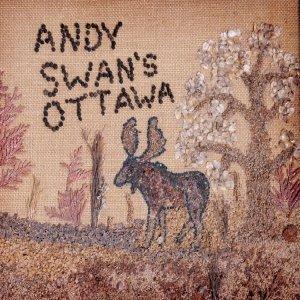 Image for 'Ottawa'