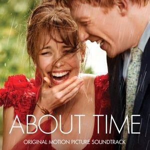 Imagen de 'About Time'