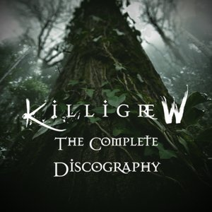 Image for 'The Complete Discography'