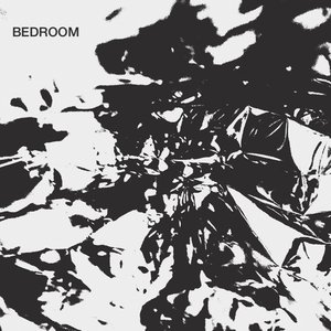 Image for 'Bedroom'