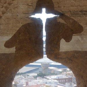 Image for 'Otro'