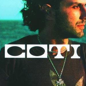 Imagen de 'Coti'