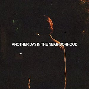 Изображение для 'Another Day in the Neighborhood'
