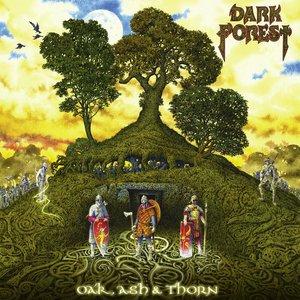 Bild für 'Oak, Ash & Thorn'