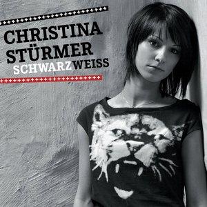 Image for 'Schwarz Weiss'