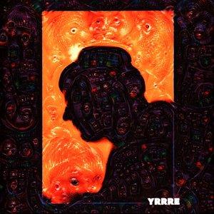 Image for 'Yrrre'