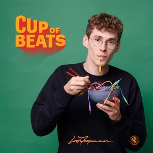 Image for 'Cup Of Beats'