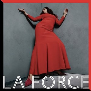 Image for 'La Force'