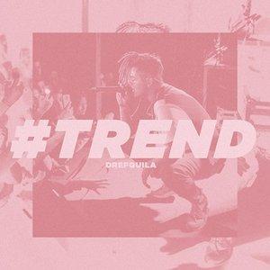 Imagen de 'Trend'