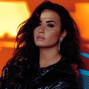 Imagem de 'Demi Lovato'